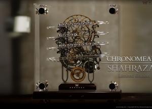 chronomeans_002