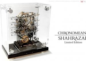 chronomeans_004