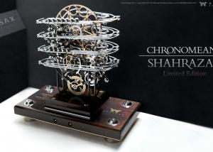 chronomeans_005