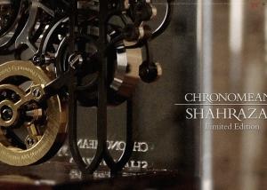 chronomeans_009