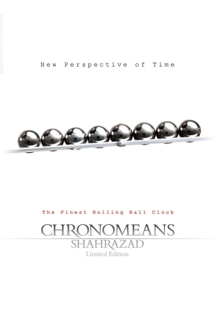 chronomeans_shahrazad_leaflet_v2_01