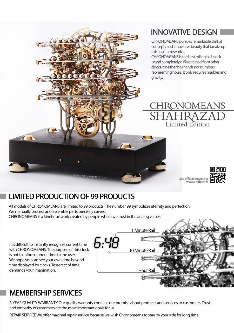 chronomeans_shahrazad_leaflet_v2_03